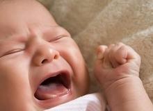 Những kiêng kị khi đến thăm trẻ sơ sinh