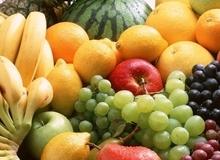9 mẹo bảo quản rau củ mẹ đảm cần biết