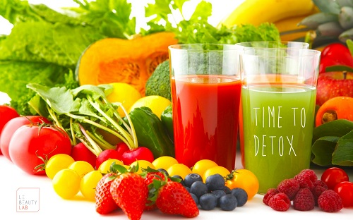 Detox-Diets-For-Weight-Loss-4007-1441422