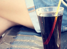 6 lợi ích sức khỏe của việc từ bỏ đồ uống có ga