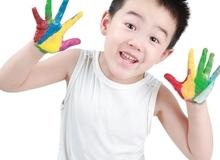 Cách giúp bố mẹ ứng phó với con khủng hoảng tuổi lên 3