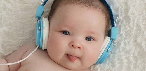 Trắc nghiệm: Đo trí thông minh của trẻ sơ sinh - Phát triển và hành vi của trẻ
