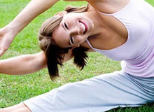Những chỉ dẫn sai lầm về giảm cân bạn không nên tin