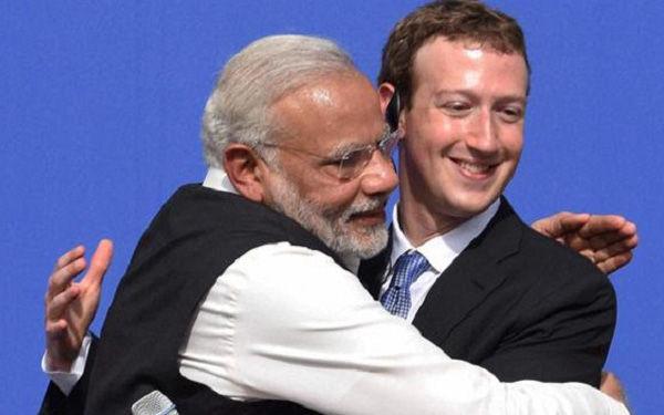 Cha đẻ của CEO Facebook tiết lộ bí quyết nuôi dạy con thành đạt - Dạy con