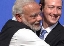 Cha đẻ của CEO Facebook tiết lộ bí quyết nuôi dạy con thành đạt