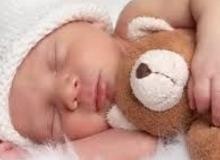 Lỗi sai 'kinh điển' khiến trẻ quấy mẹ cả đêm không ngủ