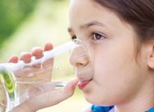 10 thói quen cần rèn luyện để con không bao giờ bị ốm