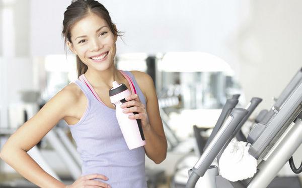 Cách xử lý 3 bệnh về da thường gặp khi tập thể dục - Sức khỏe