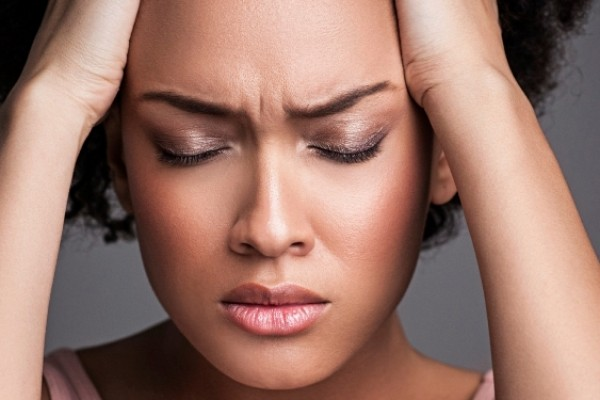 10 lời khuyên của phụ nữ 40 dành cho phụ nữ 30