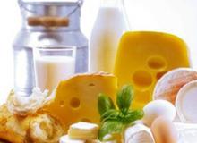 Thực phẩm tăng hệ miễn dịch cho cơ thể mẹ bầu