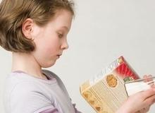 Các chuyên gia khuyến cáo: Trẻ em càng không nên ăn nhiều muối