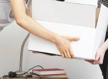 Phụ nữ làm việc nặng khó mang thai
