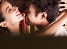 6 điều khiến đàn ông dễ rơi vào bẫy ngoại tình