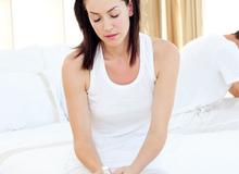 Một số loại thuốc ảnh hưởng tới khả năng làm mẹ của phụ nữ