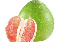8 loại thực phẩm giúp cải thiện khả năng miễn dịch trong mùa hè