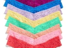 7 chiếc quần lọt khe được bình chọn mặc thoải mái nhất thế giới