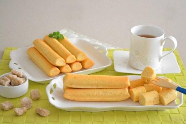 ăn sáng giảm cân 5