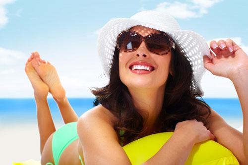 bảo vệ sức khỏe ngày nắng nóng 3
