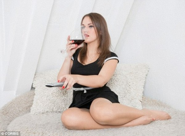 Bí quyết giúp phụ nữ trẻ phòng những cơn đau tim 1