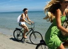 Những nguy hại đối với sức khỏe trong mùa hè