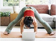 7 cách vui nhộn giúp bạn giảm cân mà không cần tập gym