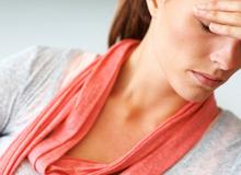 Những dấu hiệu có bầu sau 1-2 tuần thụ thai