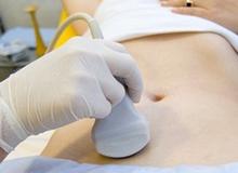 Viêm lộ tuyến cổ tử cung: Nguyên nhân khó có con ít chị em biết