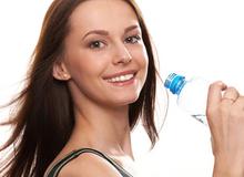 4 điều cần làm trong ngày để giữ dáng chuẩn, làn da đẹp