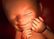 3 tháng cuối: Những điều về thai nhi không ai nói với mẹ