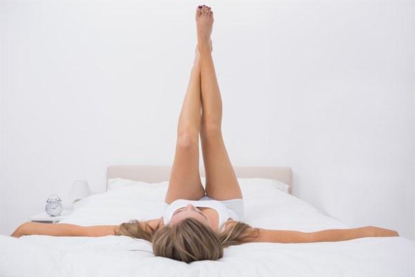 giảm cân khi ngủ 2