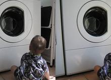Những đồ vật nguy hiểm trong nhà có thể khiến trẻ tử vong