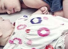 Chia sẻ về những điều tuyệt vời của một ông bố có 2 cô con gái