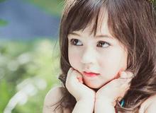Đặt tên 'phát tài' cho con theo phong thuỷ 2015