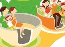 7 câu hỏi bố mẹ cần trả lời khi muốn sinh thêm con