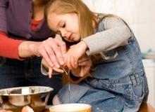 10 kỹ năng sống mọi cha mẹ nên dạy con