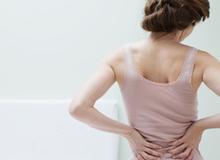 Dấu hiệu viêm vùng chậu ở người phụ nữ trẻ