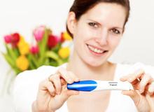 Tránh xa 8 tác nhân cản trở quá trình thụ thai