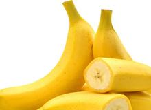 10 thực phẩm giàu chất sắt cực tốt cho mẹ bầu