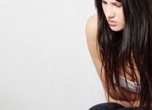 Cảnh báo 10 nguyên nhân dễ khiến mẹ sảy thai