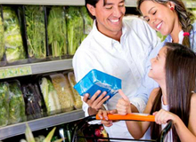 9 mẹo chi tiêu để không bị thiếu trước hụt sau
