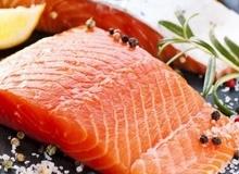 Tất tần tật những điều về ăn cá khi mang thai mẹ bầu cần biết