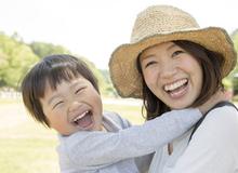 Bé 2 tuổi cần gì đề phát triển trí não toàn diện?.