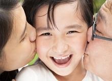 66 câu nói của bố mẹ làm thay đổi cuộc sống của con