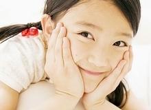 3 bí quyết vàng giúp bố mẹ nuôi dạy 1 đứa con hạnh phúc