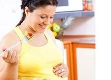 Những điều mẹ bầu nên làm trong 3 tháng đầu mang thai