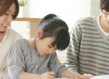 Bài phát biểu của bé gái Nhật khiến các