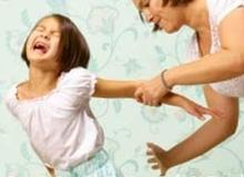 Những sai lầm trầm trọng của cha mẹ với con cái