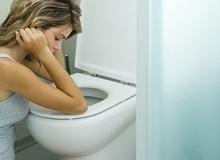 Một số nguyên nhân khiến bạn buồn nôn buổi sáng