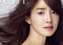 8 xu hướng thẩm mỹ thịnh hành nhất xứ Hàn hiện nay
