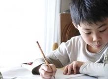 Cách để con tự giác học không phải ai cũng dám thử của một mẹ Việt